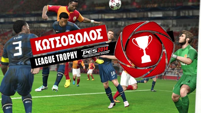 pes-2014-kotsovolos-cup