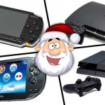 playstation-xmas-greece (1)