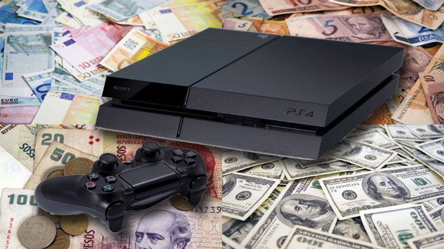 ps4-costs-1345-euros