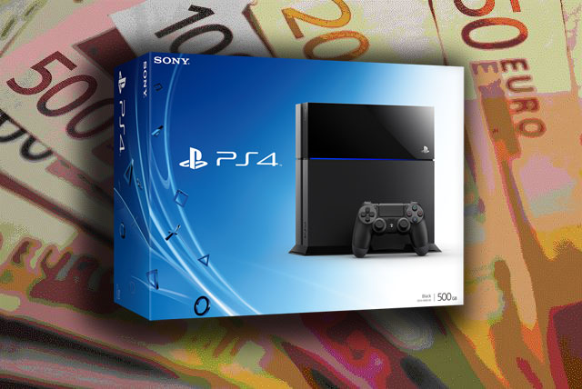 ps4-price-greece