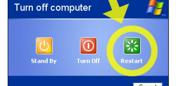 restart-your-computer