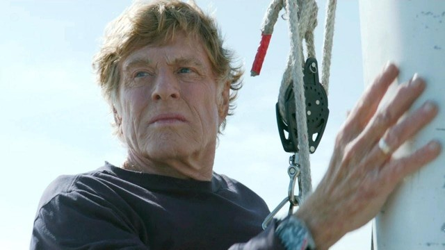 robert-redford-in-all-is-lost-body-2070336875