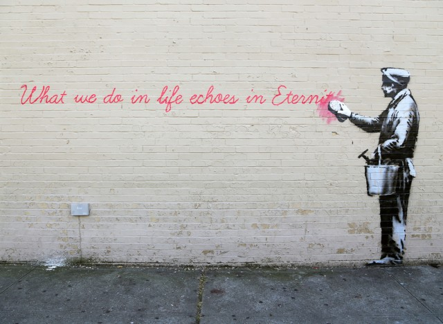 sabeth718-banksy-queens_verge_super_wide