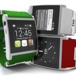 smartwatches0
