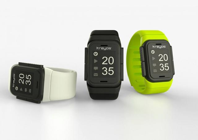 smartwatches10