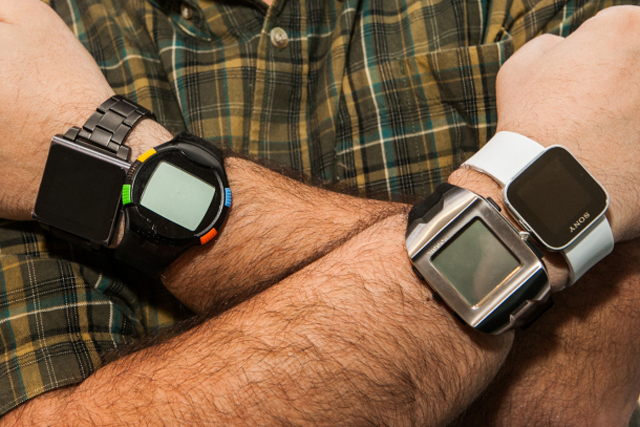 smartwatches12