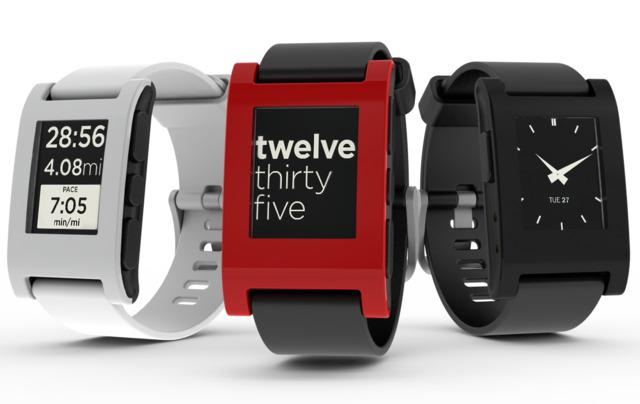 smartwatches2
