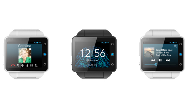 smartwatches3