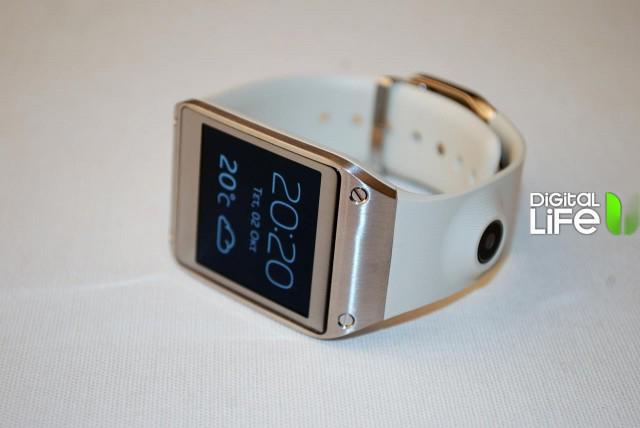 smartwatches5