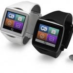 smartwatches7