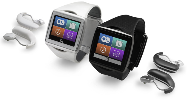 smartwatches7