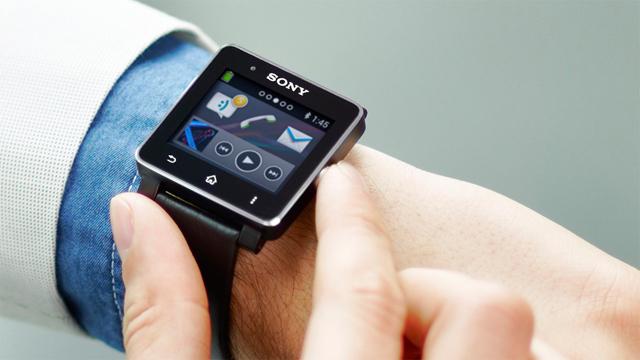 smartwatches8