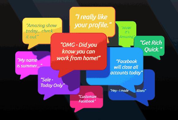 social-media-spam