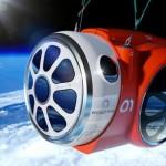 spaceballon2