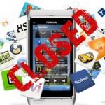symbian-meego