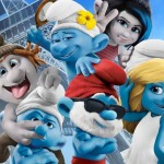 the-smurfs-2-splash