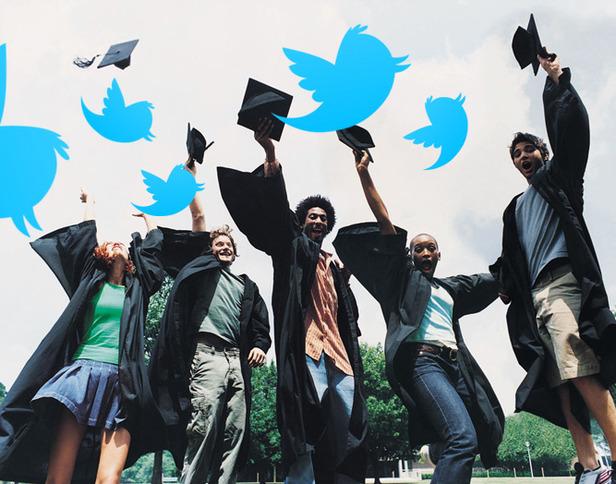 twitter-citation