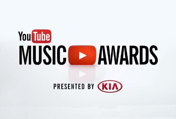 youtube-music-awards