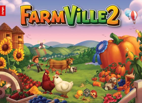 zynga-farmville-2