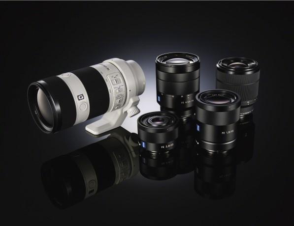 132H_E-mountLens-FF_All_image_1-1200 (Custom)