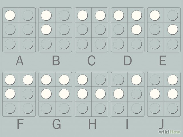 670px-Read-Braille-Step-2