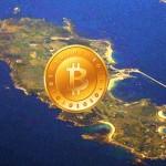 Alderney-bitcoin