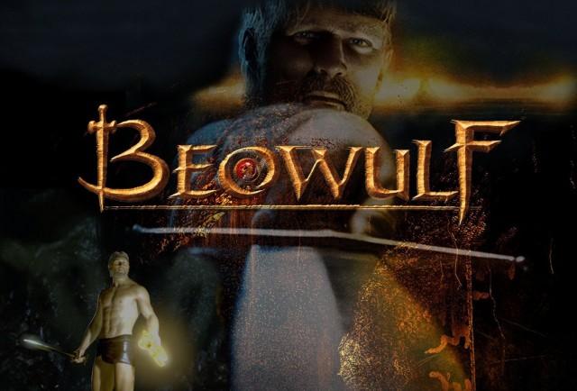 Beowulf-2007-beowulf-15468319-1486-1062