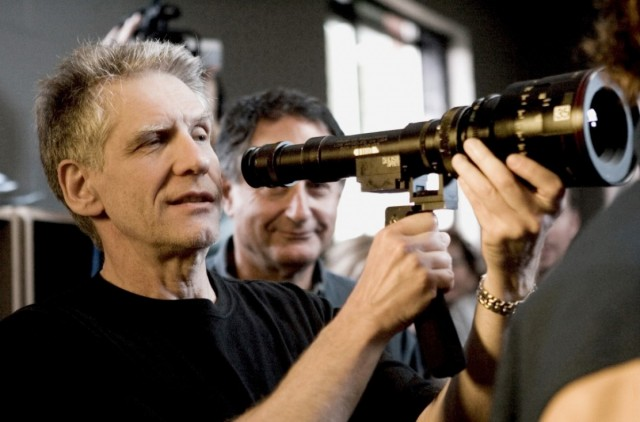David-Cronenberg_-director-horror-sci-fi-Total-Recall-first-hire