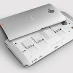 HTC-One-Dual-SIM