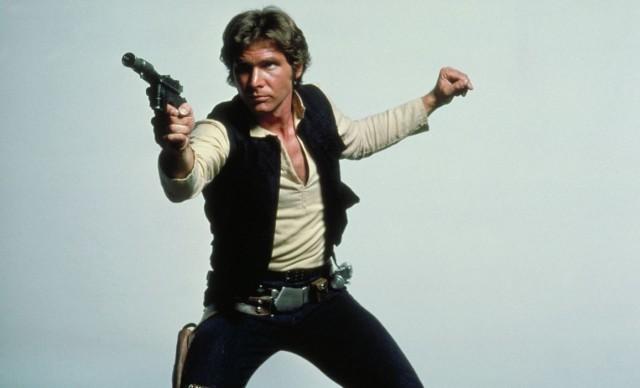 Han_Solo_2