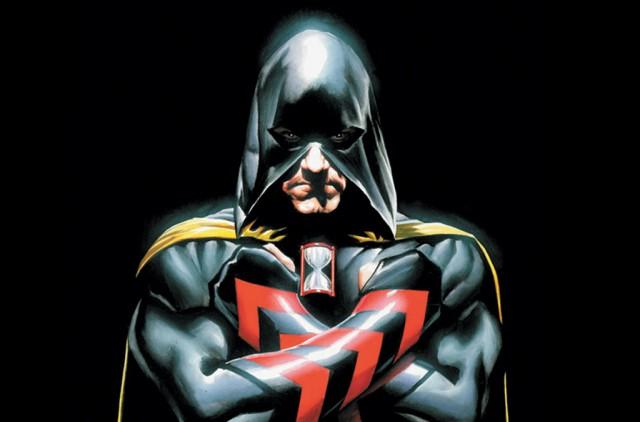 Hourman2