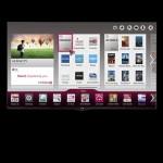 LG-Smart-TV-Screen_6251