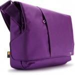 MLM111_Purple_01
