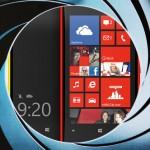 Nokia-2014