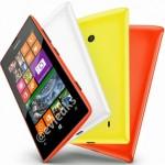 Nokia-Lumia-525-leak