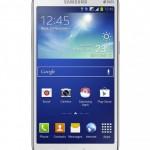 Samsung Grand2