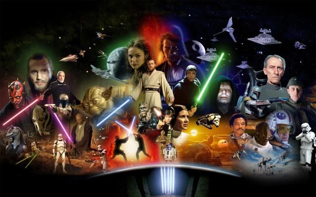 Star-Wars_alltrilogies