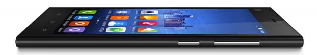 Xiaomi-Mi3-header
