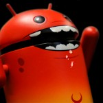 androidmalware1