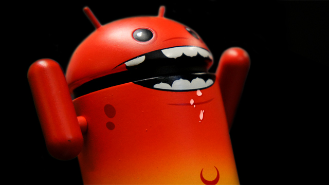 androidmalware1