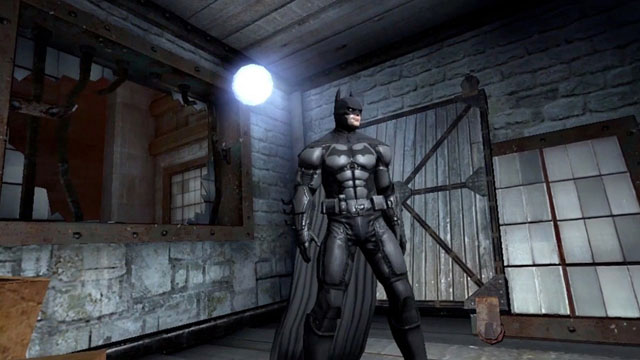 batman-arkham-origins-blackgate-splash