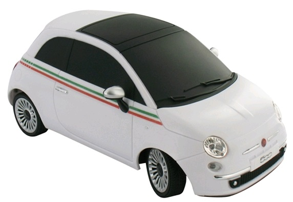 beewi-bluetooth-fiat-500-for-android-netphone.gr