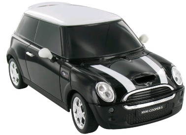 beewi-bluetooth-mini-cooper-s-for-android-e-clickgr