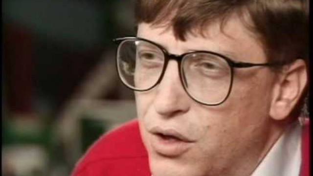 bill-gates-first-windows
