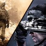 call-of-duty-ghosts-mw2-copy