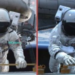 call-of-duty-ghosts-ps3-ps4-comparison (1)