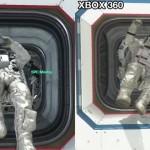 cod-ghosts-x360-xbone-comparison (1)