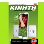 cover kin nov 13
