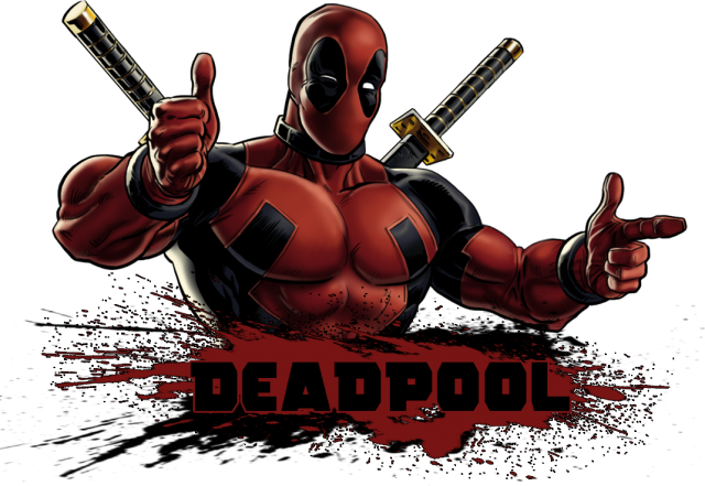 deadpool_icon___png_by_axeswy-d6alhm4