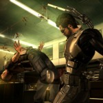 deus-ex-human-revolution-directors-cut-review